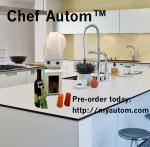 Chef Autom