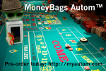 MoneyBags Autom