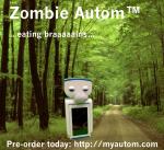 Zombie Autom